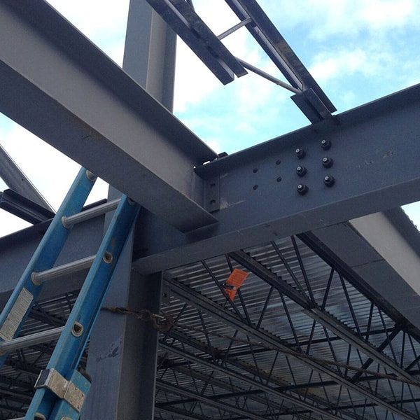 corner-truss-structural-systems--600