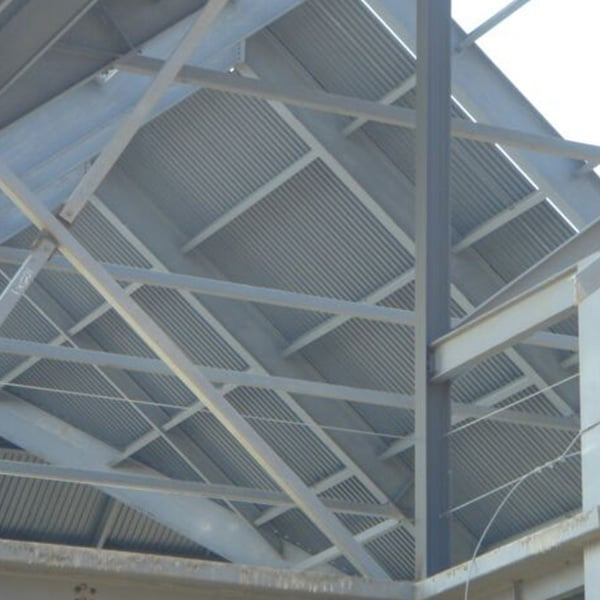roof-cross-section--structural-systems--600