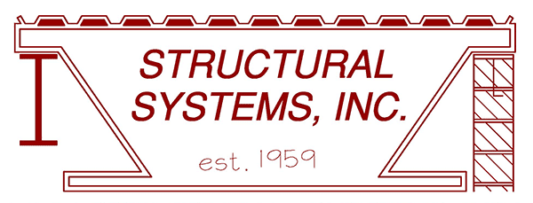 Structural Systems logo