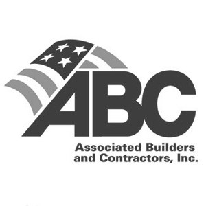 Associated Builders and Contractors, Inc., Massachusetts Chapter