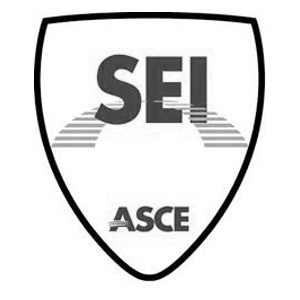 ASCE Structural Engineering Institute