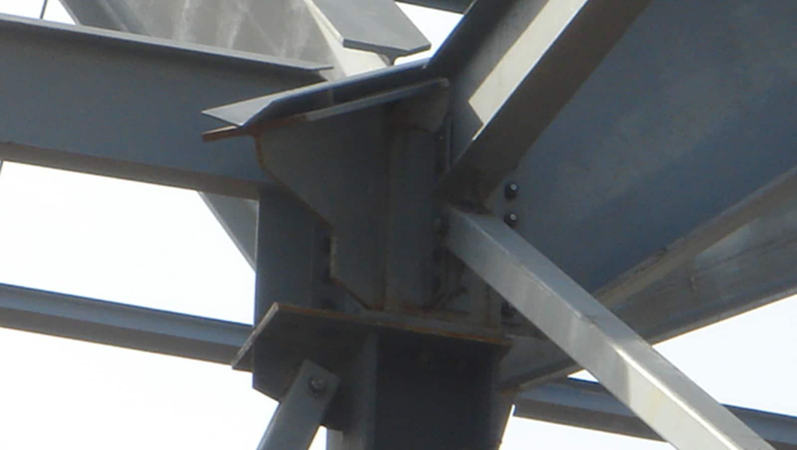 Jay-Brown---Liberty-Church-10-8-08-010--1600px