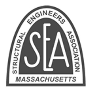 Structural-Engineers-Association-of-Massachusetts--logo