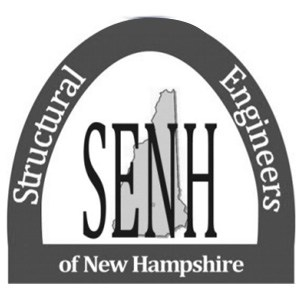 Structural Engineers of New Hampshire
